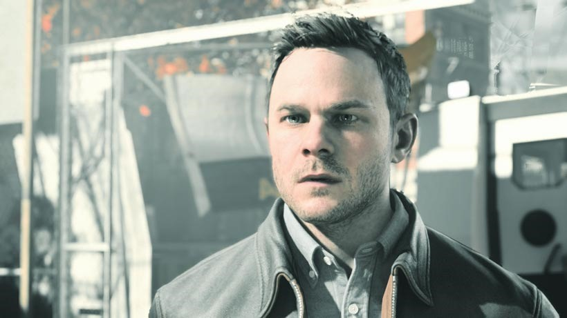 Quantum-Break-(2)