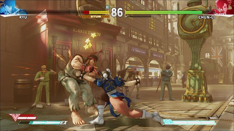 Street Fighter V (12)