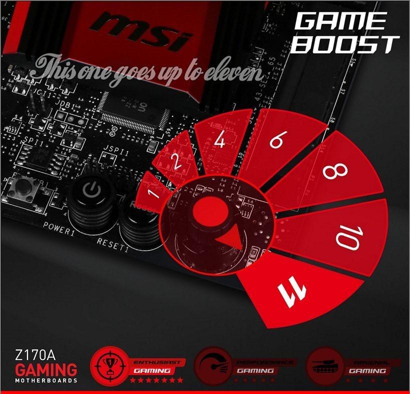 Z170A11