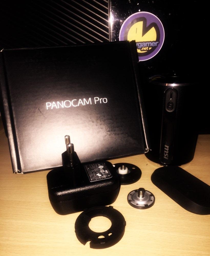 panocam
