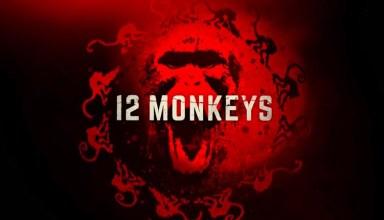 Syfy's 12 MONKEYS renewed for a second season 6