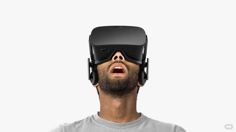 Oculus Rift Pre-Orders won't cost you a cent yet, and come with perks too 3