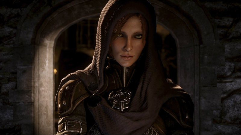 Find all agents in this Dragon Age: Inquisition guide