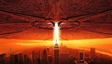 Independence Day is getting an extra dimension added to a re-release 5