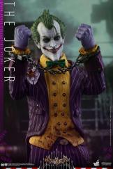 Joker (14)