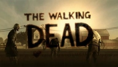 Telltale Games' 'The Walking Dead' and the Power of Storytelling 6