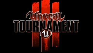Unreal Tournament 3 Preview 18