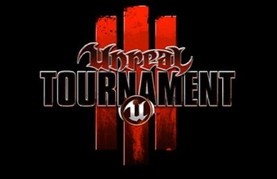 Unreal Tournament 3 Preview 2