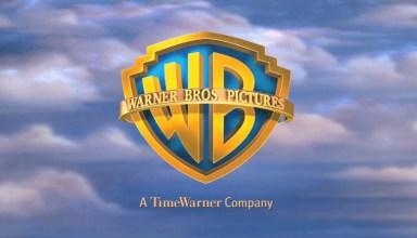 Mortal Kombat, Static Shock, Critters and more digital series coming from new Warner Bros short-form studio 5