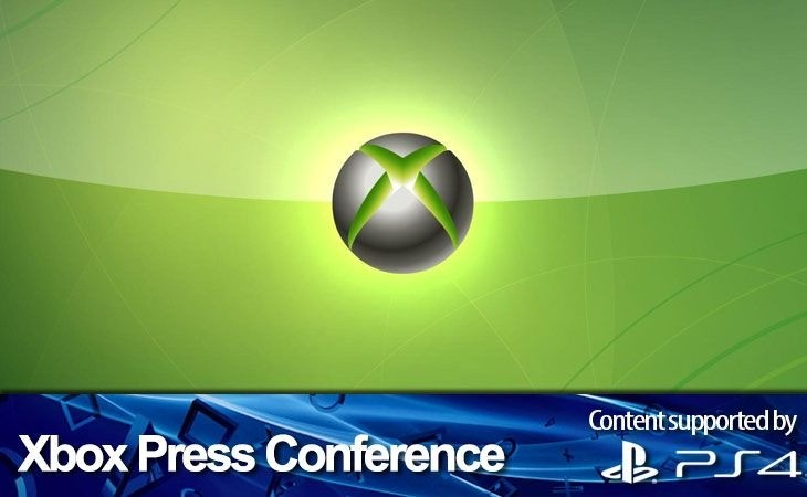 Xbox One Pricing Announced 7