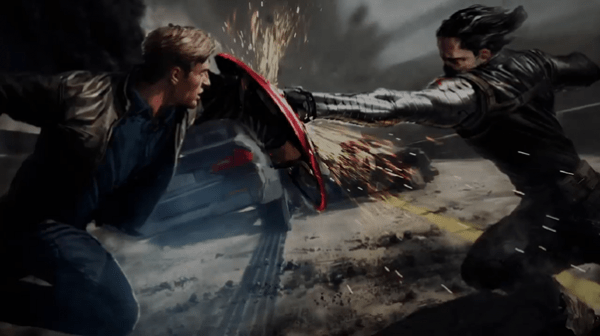 captain-america-2-the-winter-soldier-concept-art.png