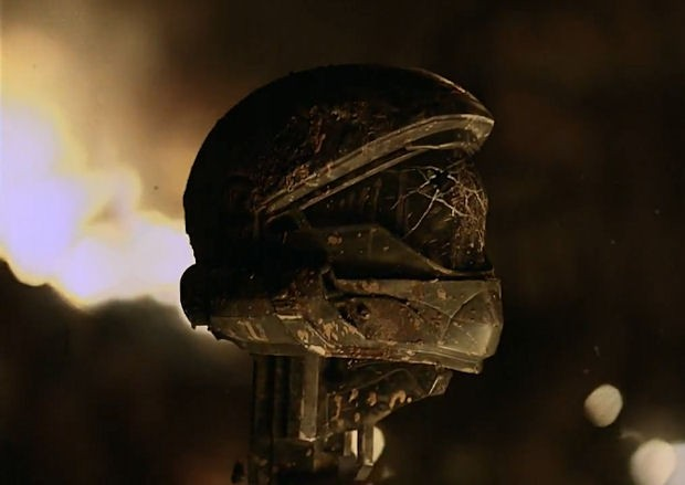 SNOW WHITE AND THE HUNTSMAN director Rupert Sanders says he can make a successful HALO movie 1