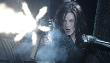 UNDERWORLD rebooting, spinning off AND heading to TV? 4