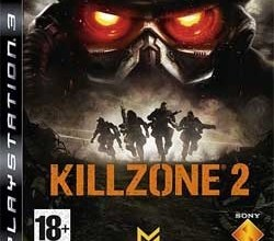 February NPD figures - Was Killzone 2 a System Seller? 4