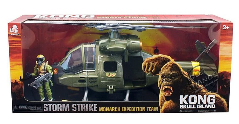 kong-skull-island-helicopter-toy