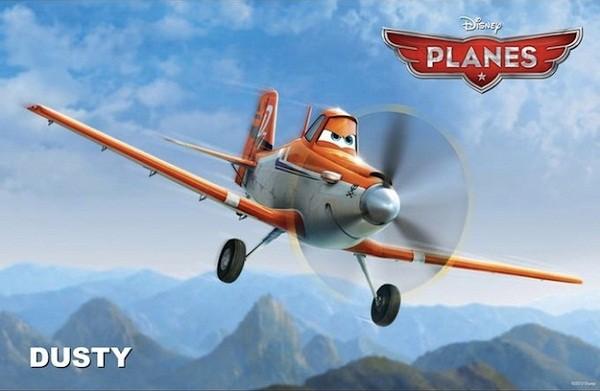 planes-dusty-dane-cook-600x391.jpg