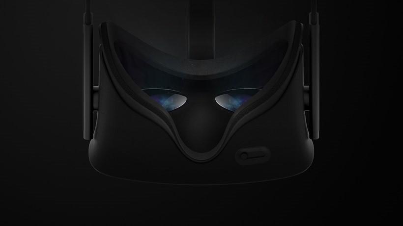 Virtual Reality set to exceed $5 billion this year, despite Oculus Rift's price 2