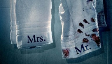 This trailer for Stephen King's A GOOD MARRIAGE probably isn't one 1