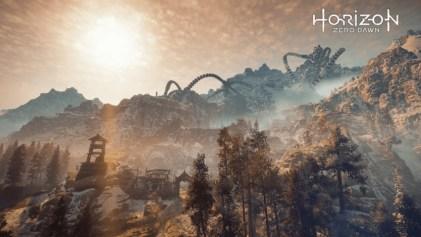 Horizon_11