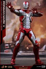 Mark V Iron Man (32)