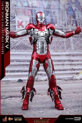 Mark V Iron Man (34)
