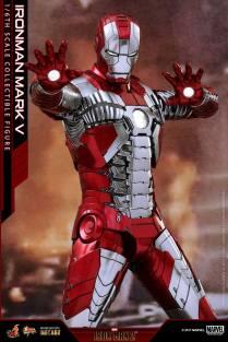 Mark V Iron Man (37)