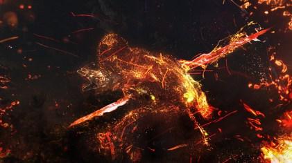 Destiny 2 concept art (2)