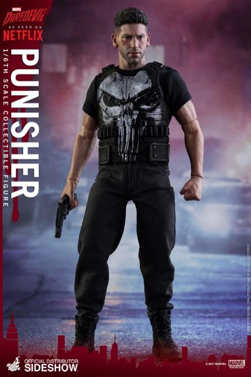 Punisher (6)