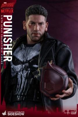 Punisher (8)