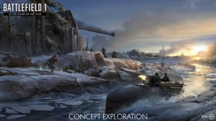 Battlefield1_NameOfTheTsar_2