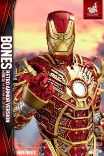 Iron Man Bones (15)