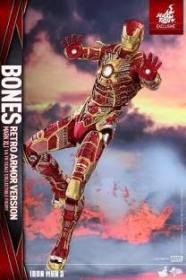 Iron Man Bones (2)