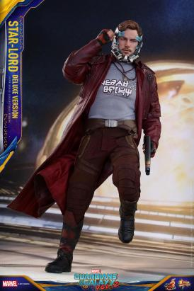 Star Lord (11)