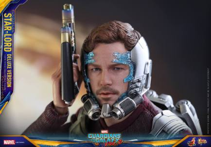 Star Lord (18)