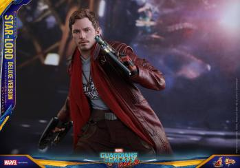 Star Lord (23)