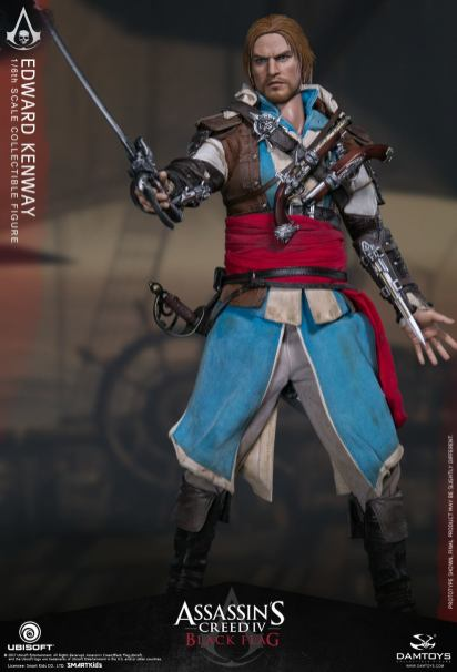 Assassin's Creed Edward (14)
