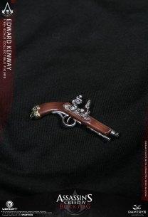 Assassin's Creed Edward (21)