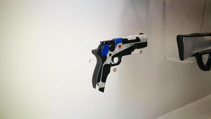 Destiny 2 guns (1)
