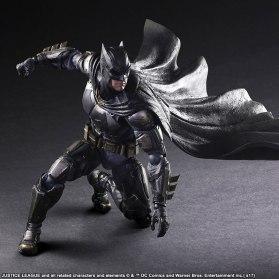 Batman tactical suit (7)