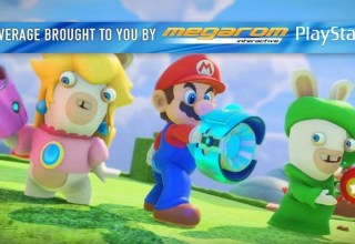 XCOM could learn a lot from Mario+Rabbids: Kingdom Battle 25