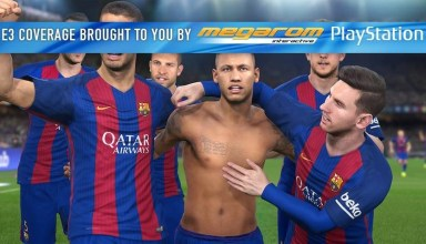 PES 2018 is grappling with the struggle of making annualised games feel interesting 19