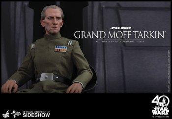 Star Wars HT Tarkin (10)