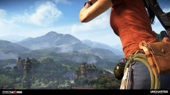 Uncharted Lost Legacy (22)