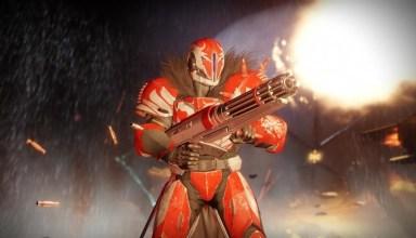 Destiny 2 -Everything we know so far 4