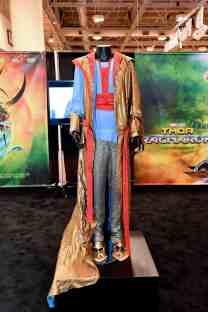 Thor-Ragnarok-Costume-Exhibit-12