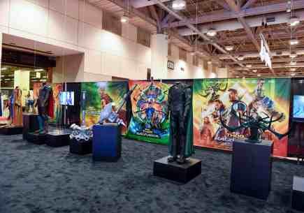 Thor-Ragnarok-Costume-Exhibit-18