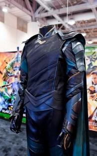 Thor-Ragnarok-Costume-Exhibit-24