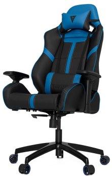 vertagear-racing-series-sl5000-black-blue-gaming-chair-730px-v1