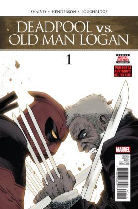 Deadpool vs Old Man Logan (6)