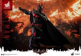Hot Toys Batman Beyond (12)